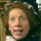 Aunt Norris played by Anna Massey Image