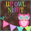 Up Owl Night