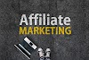 Affiliate marketing 2020....Wanted to earn from home with low or no investment.?