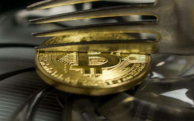 Bitcoin Forks: You Wont Believe How Many There Actually Are