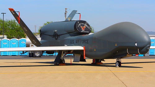 IMG_0241 RQ-4 Global Hawk