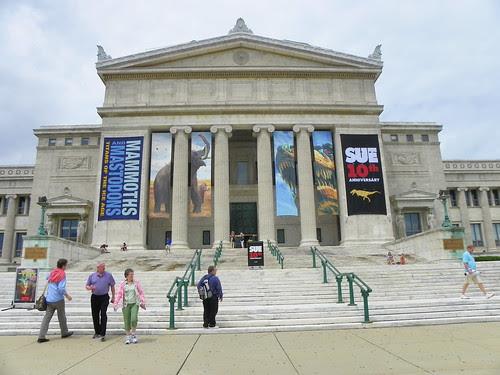 6.5.2010 Field Museum Chicago (3)