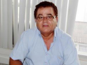 Paulo José/Acorda Cidade