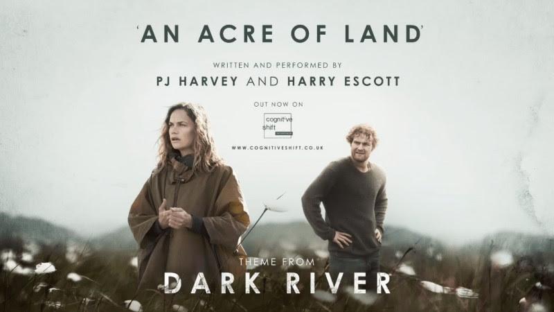 Dark River Movie