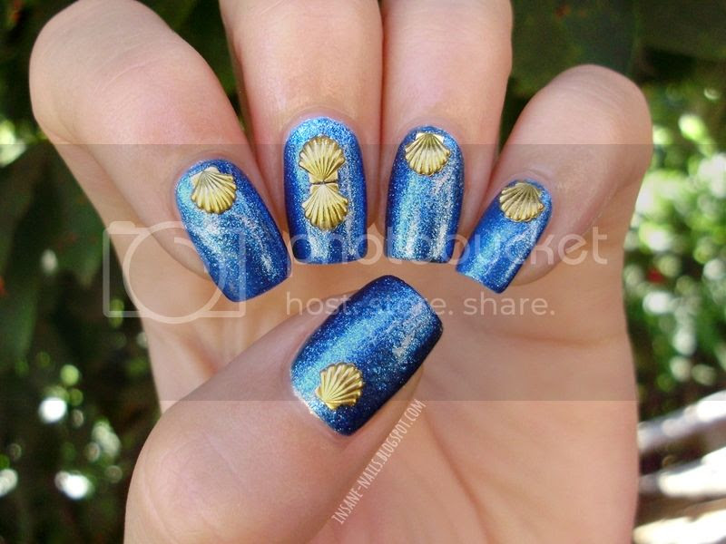 photo seashell-nail-stud-1_zps60ece0ce.jpg