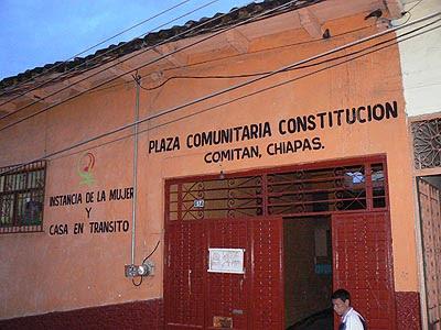 plaza communitaria.jpg