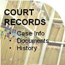 http://www.mncourts.gov/district/2/?page=4725