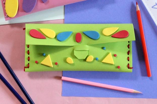 DIY-pencil-case-kids-2
