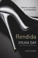 Rendida (Crossfire, #1)