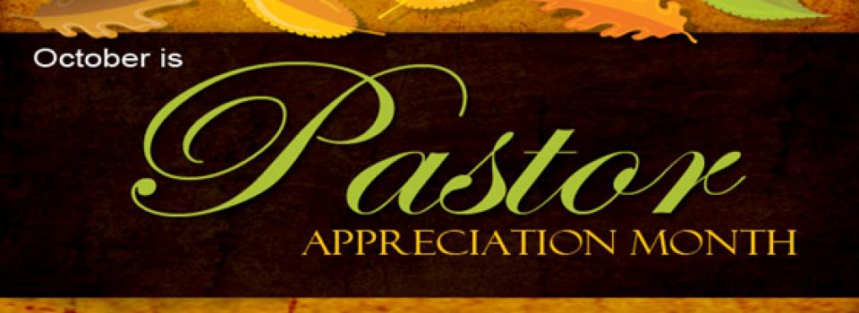 pastor-appreciation-960x350