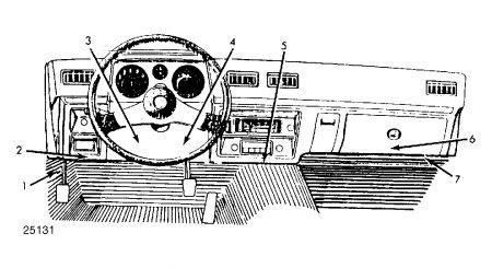 1987 el camino fuse box 34 1987 chevy truck fuse box diagram wiring diagram list  34 1987 chevy truck fuse box diagram