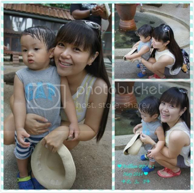 photo 7_zps49bf2edc.jpg
