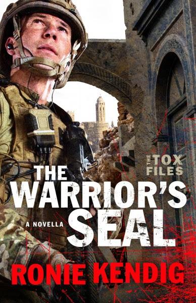 Warrior's Seal