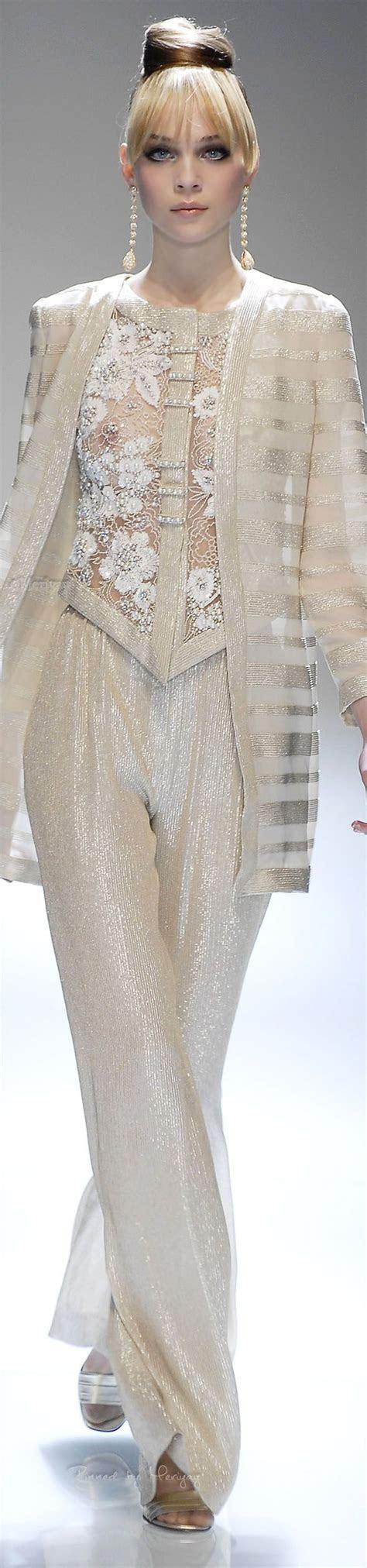 Wedding dresses, plus size, bridal underwear, shoes, veils