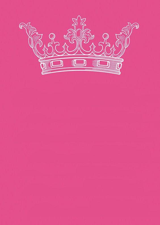 Fondos De Coronas De Princesas Tumblr Wwwimagenesmycom