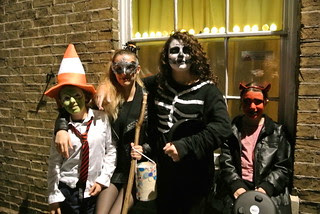 halloween 2015 176