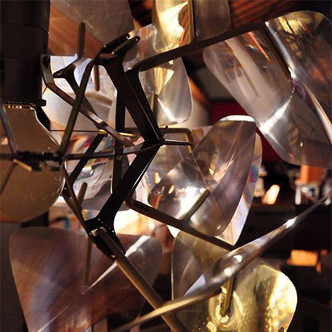 Milan-09, decoracion, diseño, iluminacion