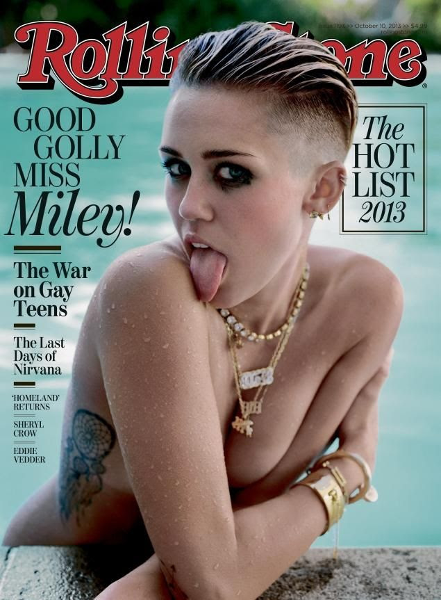 Miley Cyrus : Rolling Stone ( photo cyrus28f-3-web.jpg