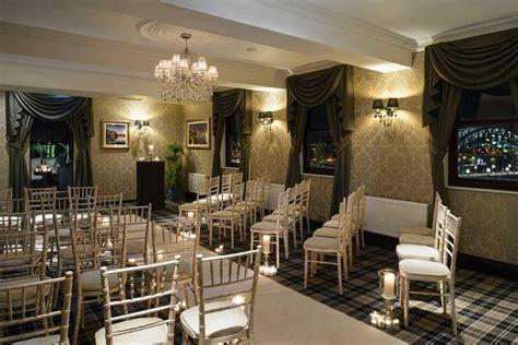 The Vermont Hotel   Newcastle upon Tyne Wedding Venue Hire
