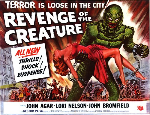 Revenge of the Creature_1