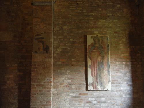 DSCN4927 _ Basilica Santuario Santo Stefano, Bologna, 18 October