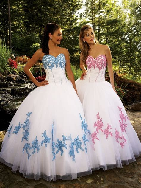 25  best ideas about Sweet Sixteen Outfits on Pinterest