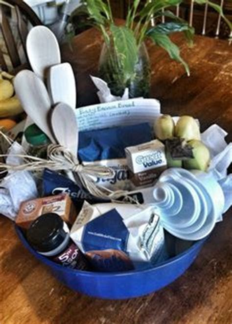 1000  images about Pantry Party on Pinterest   Pantry