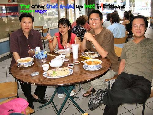 crewBlog