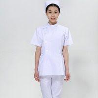 mua đồng phục y tá