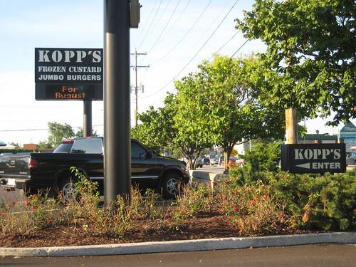 pics Aug 22 2011 009 Kopps custard