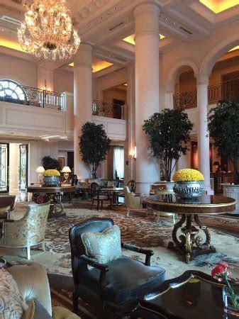 The Leela Palace New Delhi (India)   Hotel Reviews