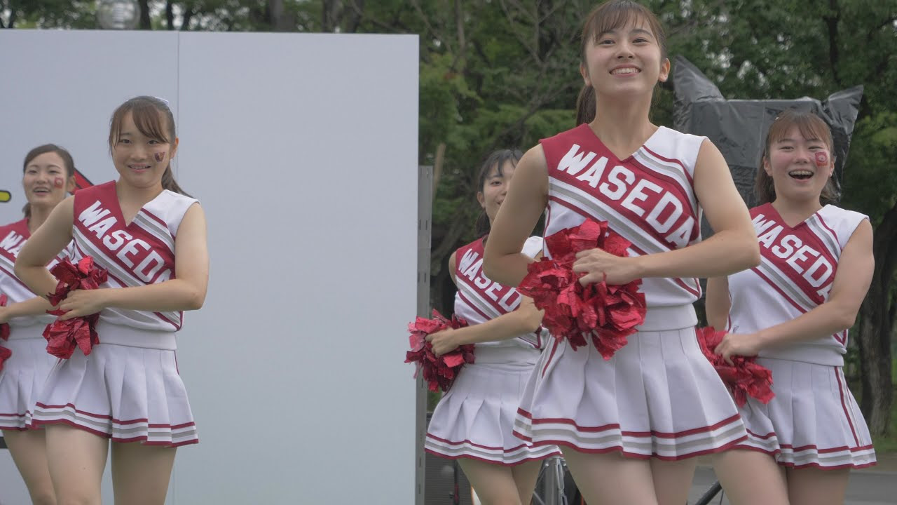cheerleaders, dallas cheerleaders, the cheerleaders,dallas cowboys, dallas cowboys cheerleaders, nfl cheerleaders, cheerleader, cowboy cheerleaders, dallas cowboy cheerleaders, high school cheerleaders, football cheerleaders, cheer, college cheerleaders, how much do cheerleaders make, cheerleading