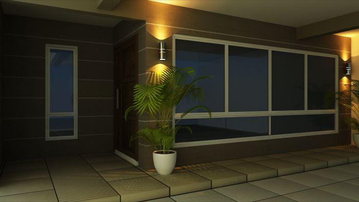Home Interior Decoration Malaysia Photograph | Malaysia Inte