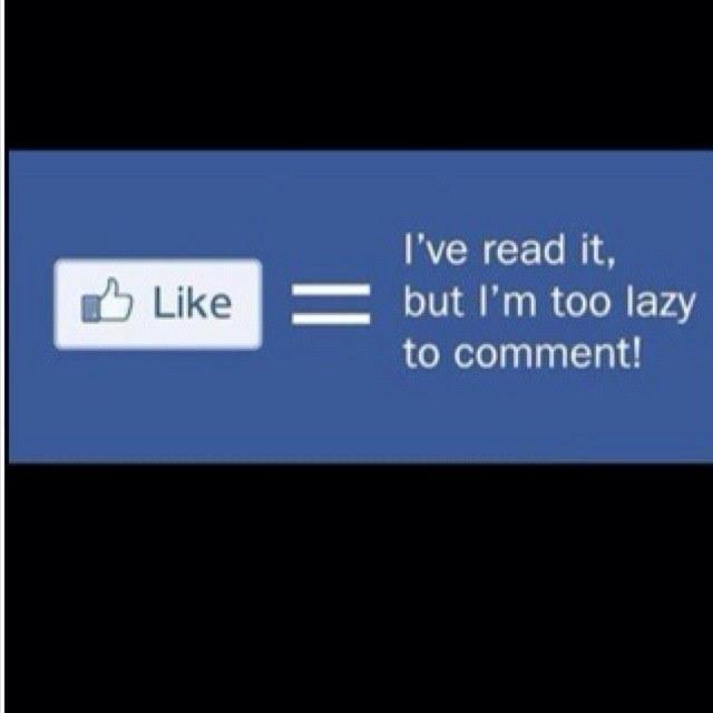 Facebook Quote So True Quote Number 605868 Picture Quotes