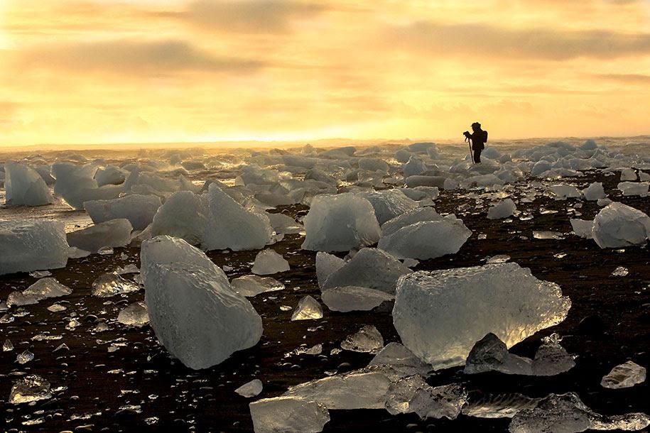 http://www.demilked.com/magazine/wp-content/uploads/2014/06/nordic-landscape-nature-photography-iceland-25.jpg