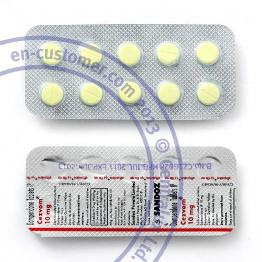 Cialis Professional 20mg 2 50 Per Pill Get Pills Eli Professional Secure Pharmacy Anna Lena Med Hundar