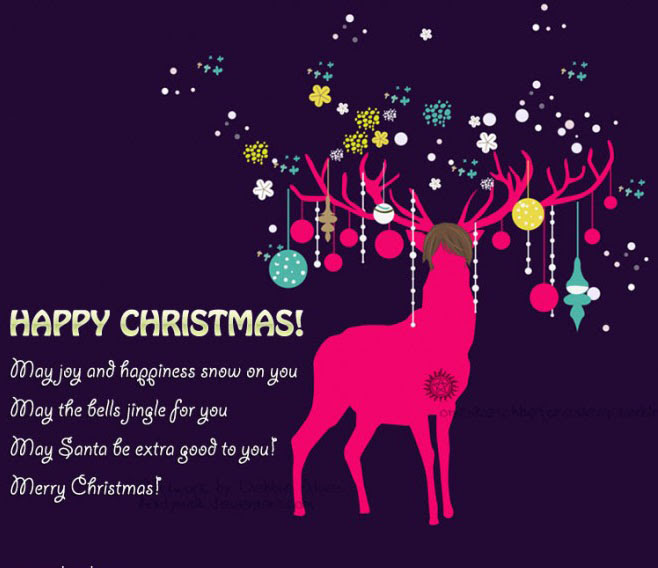 Christmas Wishes To Colleagues. holiday wishes free business ...
