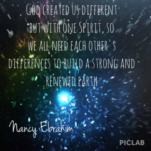 Being Different Quotes Pelfusioncom