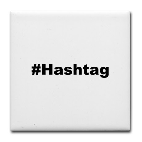Funny Quotes About Hashtags. QuotesGram