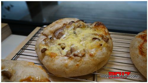 品麵包向上店23.jpg
