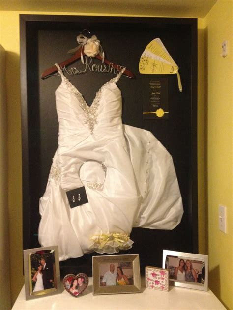 Best 25  Wedding dress display ideas only on Pinterest