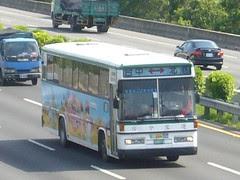 台中客運(台中-北港)