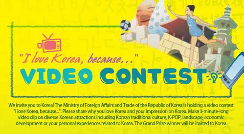 kto-korea-contest.jpg