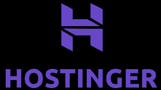 Hostinger Coupon code - superpromodeals