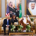 04 Trump Saudi Arabia 0520