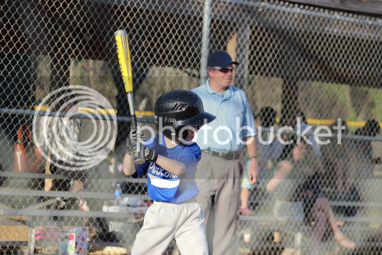 photo baseball6_zpscb8853f8.jpg