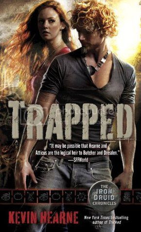 trapped-kevin-hearne