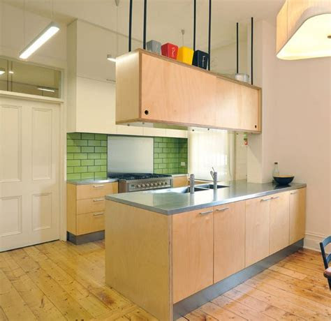 simple kitchen design  small house kitchen kitchen