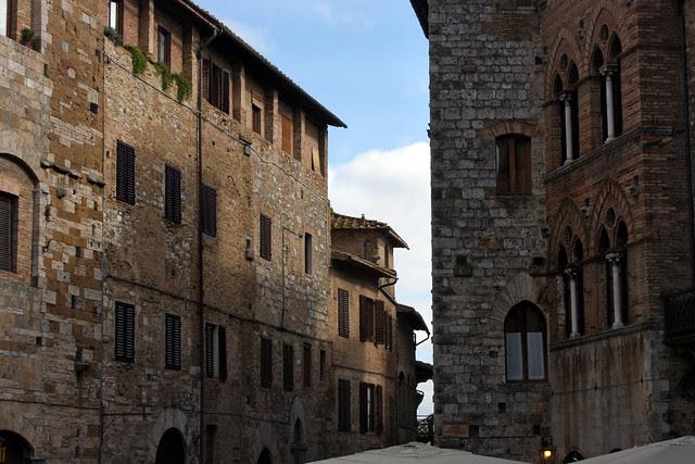 San Gimignano (26)