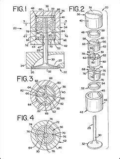 اطلاعات خودرو: موتور هاي بدون ميل بادامك Camless Engines